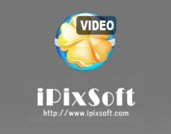 برنامج إنشاء فيديو من مجموعة صور | iPixSoft Video Slideshow Maker 3.5.8.0