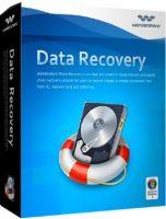 برنامج استعادة النلفات المحذوفة | Wondershare Data Recovery 6.5.1.5