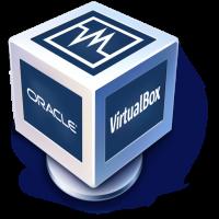 برنامج الأنظمة الوهمية | VirtualBox 5.2.12 Build 122591