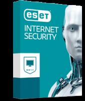 إصدار جديد من برنامج الحماية الشهير | ESET Internet Security 11.1.42.1