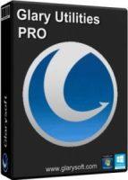 برنامج صيانة وتسريع الويندوز | Glary Utilities Pro 5.107.0.132