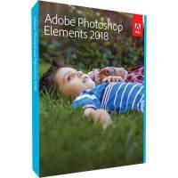 برنامج فوتوشوب اليمنتس 2018 | Adobe Photoshop Elements 2018 v16.0
