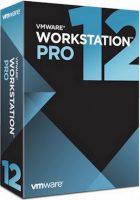 برنامج عمل الأنظمة الوهمية | VMware Workstation Pro 12.5.8 Build 7098237