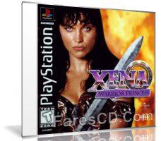 لعبة زينا | Xena – Warrior Princess  | تعمل على الكومبيوتر