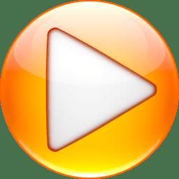 آخر إصدار من زوم بلاير | Zoom Player MAX