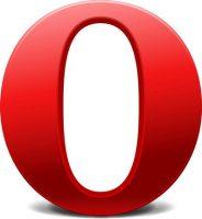 آخر إصدار من متصفح أوبرا | Opera 54.0.2952.71 Multilingual