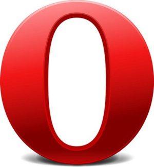 آخر إصدار من متصفح أوبرا | Opera 77.0.4054.80 Multilingual