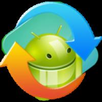 برنامج إدارة هواتف أندرويد | Coolmuster Android Assistant 4.3.131