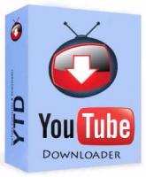 برنامج التحميل من اليوتيوب | YTD Video Downloader Pro 5.9.10.4