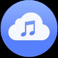 برنامج تحميل الملفات الصوتية من يوتيوب | 4K YouTube to MP3 3.3.8.1834