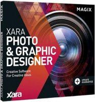 برنامج تصميم وتعديل الصور | Xara Photo & Graphic Designer 15.0.0.52382