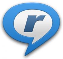 برنامج ريال بلاير لتشغيل الميديا | RealPlayer 18.1.12.206