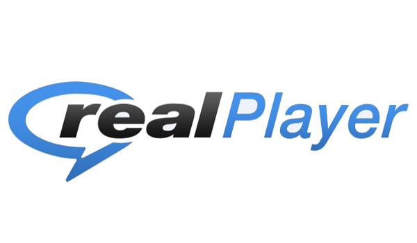 برنامج ريال بلاير لتشغيل الميديا | RealPlayer 18.1.10.217