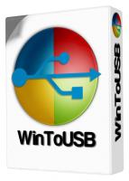 برنامج نسخ الويندوز على فلاشة | WinToUSB Enterprise 3.9 Release 1