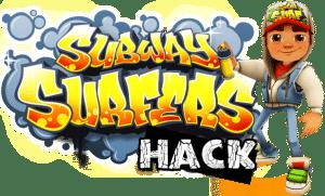 أحدث إصدار من لعبة صب واى | Subway Surfers v2.15.1 MOD | للأندرويد