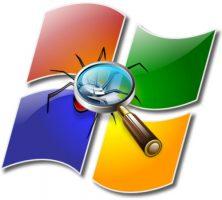 أداة ميكروسوفت لإزالة البرامج الخبيثة | Microsoft Malicious Software Removal Tool 5.59