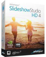 برنامج أشامبو سلايد شو 2019 | Ashampoo Slideshow Studio HD 4.0.9.3