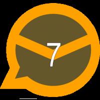 برنامج إدارة البريد الإليكترونى | eM Client 7.1.33101.0