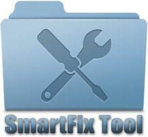 برنامج إصلاح وصيانة الويندوز   SmartFix Tool 1.5.7