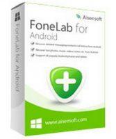 برنامج استعادة الملفات للأندرويد | Aiseesoft FoneLab for Android 3.0.12