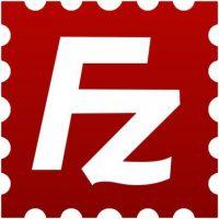 برنامج تحميل ورفع الملفات إف تى بى  | FileZilla 3.37.3 Multilingual