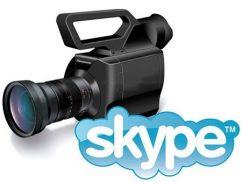 برنامج تسجيل مكالمات سكايب | Evaer Video Recorder for Skype 1.8.10.12