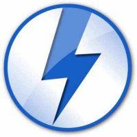 برنامج تشغيل الاسطوانات الوهمية | DAEMON Tools Lite 10.7.0.332