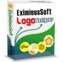 برنامج تصميم اللوجوهات | EximiousSoft Logo Designer Pro 3.90