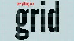 كورس التصميم بالخطوط الشبكية فى إليستريتور | Illustrator Designing with Grids and Guides