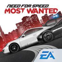 لعبة | Need for Speed Most Wanted v1.3.103 MOD | للأندرويد