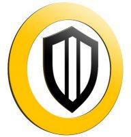 برنامج الحماية الشاملة 2018 | Symantec Endpoint Protection 14.2.1015.100