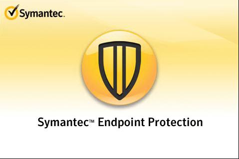 برنامج الحماية الشاملة 2018 | Symantec Endpoint Protection 14.0.3897.1101