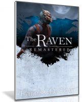 أحدث ألعاب الإثارة والأكشن   The Raven Remastered