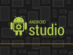 برنامج أندرويد ستوديو لإنشاء تطبيقات أندرويد | Android Studio v3.3 RC 3