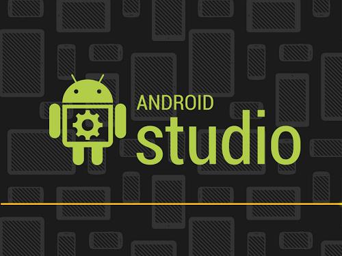 برنامج أندرويد ستوديو لإنشاء تطبيقات أندرويد | Android Studio 3.1.0.16