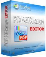 برنامج إنشاء وتعديل ملفات بى دى إف | PDF-XChange Editor Plus 7.0.325.1