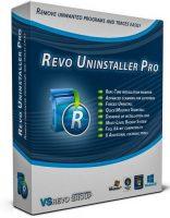 برنامج حذف البرامج بالكامل 2018 | Revo Uninstaller Pro 3.2.1