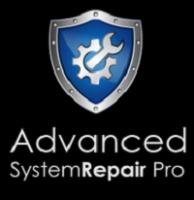 برنامج صيانة وحماية الويندوز | Advanced System Repair Pro 1.8.1.0