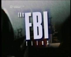 سلسلة ملفات مكتب التحقيقات الفيدرالي |  THE FBI FILES | الموسم الأول والثانى | مدبلج