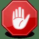 أداة منع إعادة تعين البرامج الإفتراضية لويندوز 10 | Stop Resetting My Apps 1.6.0.0