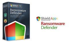 برنامج الحماية من فيروسات الفدية | Ransomware Defender 3.8.3