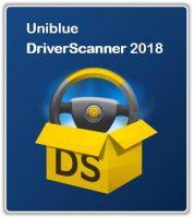 برنامج تحديث التعريفات 2018 | Uniblue DriverScanner 2018 4.2.1.0