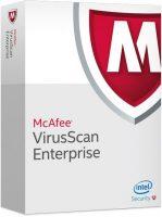 برنامج مكافى أنتى فيروس 2018   McAfee VirusScan Enterprise 8.8.0.11