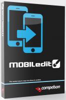 برنامج نقل محتوى الهواتف الذكية | MOBILedit Phone Copier Express 4.1.0.12459
