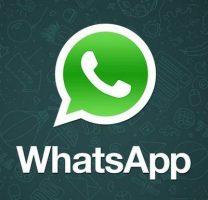 برنامج واتس آب للويندوز | WhatsApp for Windows 0.3.2043