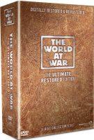 سلسلة العالم فى حرب | مترجمة من BBC | كاملة 26 حلقة