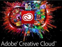 أداة حل مشكلة تثبيت برامج ادوبى مع السحابة | Anticloud for Adobe Creative Cloud 2018 Rev.4