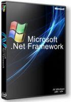 إصدار جديد من نت فريم وورك | Microsoft .NET Framework 4.7.2 Final