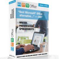 الإصدار الجديد لمنافس الأوفيس الأقوى | WPS Office Premium 10.2.0.7456