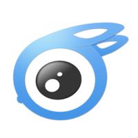 برنامج إدارة هواتف ايفون | iTools 4.3.6.5 Multilingual